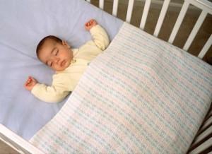 coperte e materasso