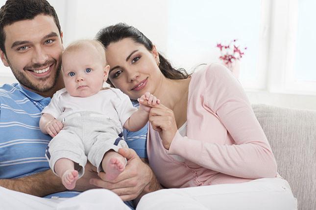 Come aiutare i neogenitori a Udine - Accantoalladonna