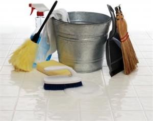 pulizia-casa