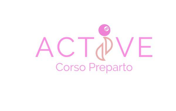 Corso pre-parto active a Udine