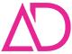 Logo Accantoalladonna