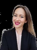 Ostetrica e Personal Trainer Farah D'odorico a Udine