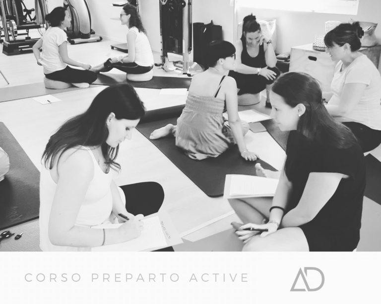 Corso-Preparto_active